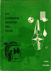 Portada de mi libro de cuentos. ISBN 978-958-95326-0-7