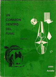 Portada de mi libro de cuentos. ISBN 978-958-95326-0-7
