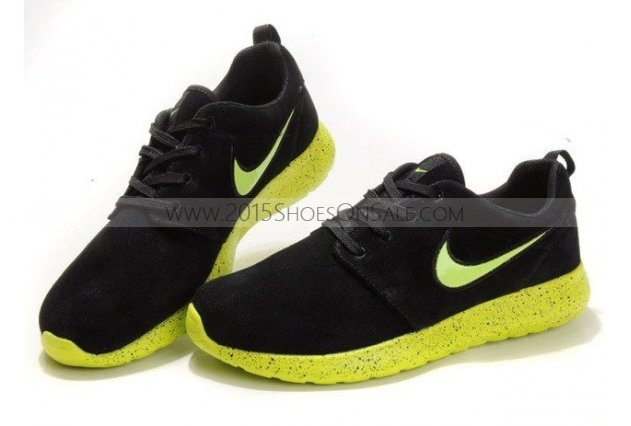 Online Shopping Nike Roshe Mens Running Shoes Wool Skin For Sale
