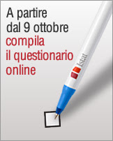 CLICK HERE UNDER-CENSIMENTO 2011-TUTTO SUL QUESTIONARIO