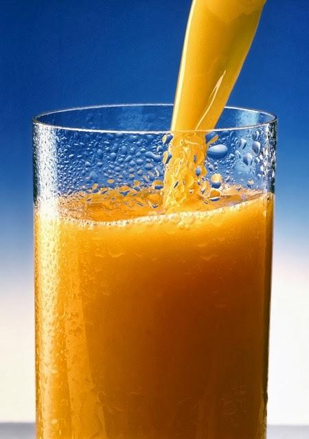 5 Kegunaan, manfaat dan khasiat Vitamin C Untuk Kecantikan