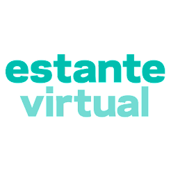 Ou adquira na Estante Virtual