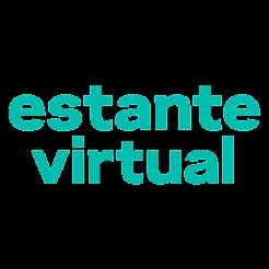Ou adquira na Estante Virtual