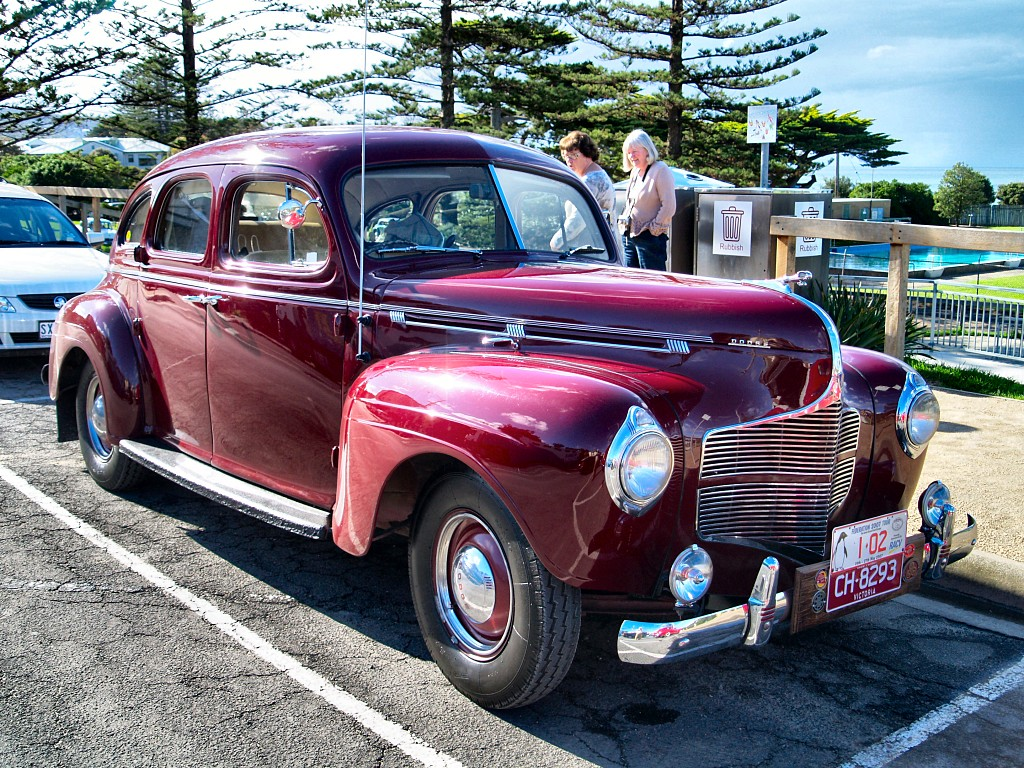 vintage classic cars classic cars