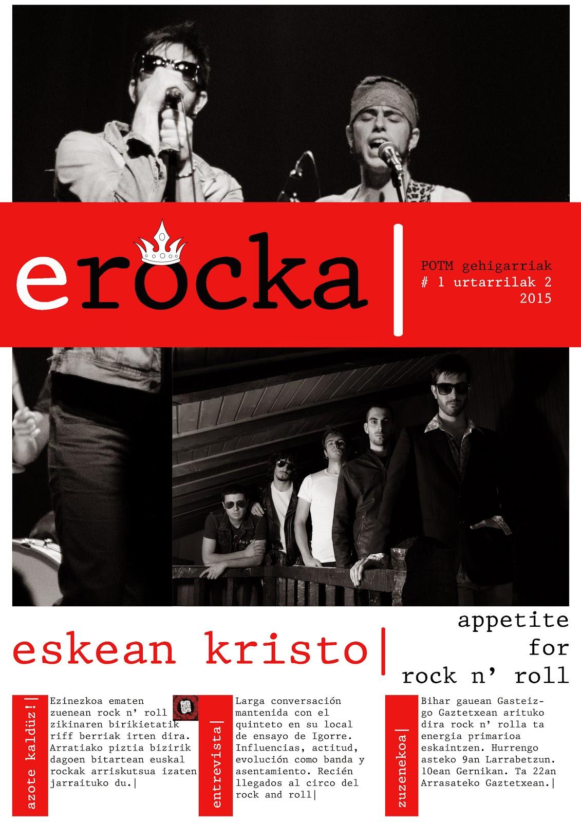 http://prideofthemonster.blogspot.com.es/2015/01/eskean-kristo-appetite-for-rock-n-roll.html