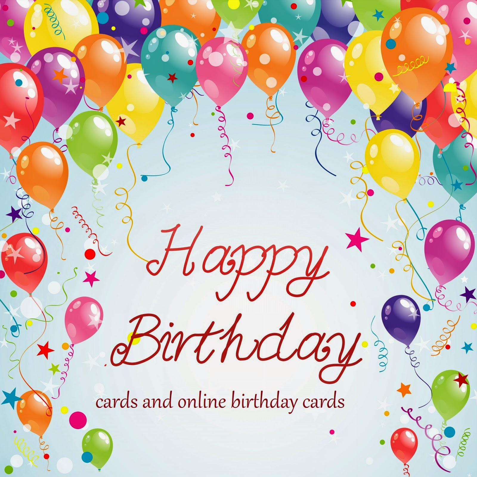 Birthday card on line etamemibawa birthday card on line bookmarktalkfo Images