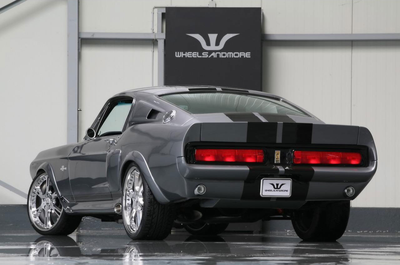 kendall self drive 1967 shelby mustang eleanor gt500. Black Bedroom Furniture Sets. Home Design Ideas