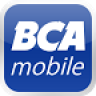 bca mobile, apk, download gratis, android one 5.1, uang transfer kirim, 2015, samsung Galaxy S5, bank central asia logo small