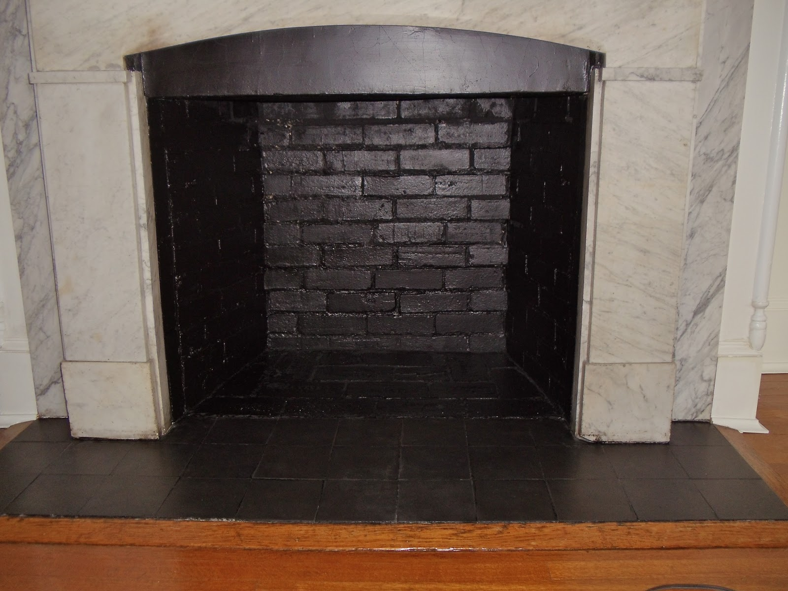 Worthwhile Domicile: Revamping Boobear's Fireplace