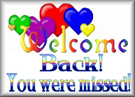 Welcome back www.adibahkarimah.com selepas 2 minggu hilang sebab kena hack from premium beautiful GLG Top Agent