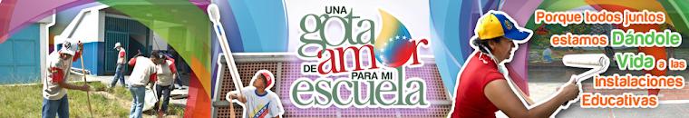 Escuela BolivarianaLos Caracoles