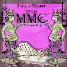 Winner 01/09/2012