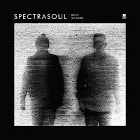 Sunete variate Spectrasoul