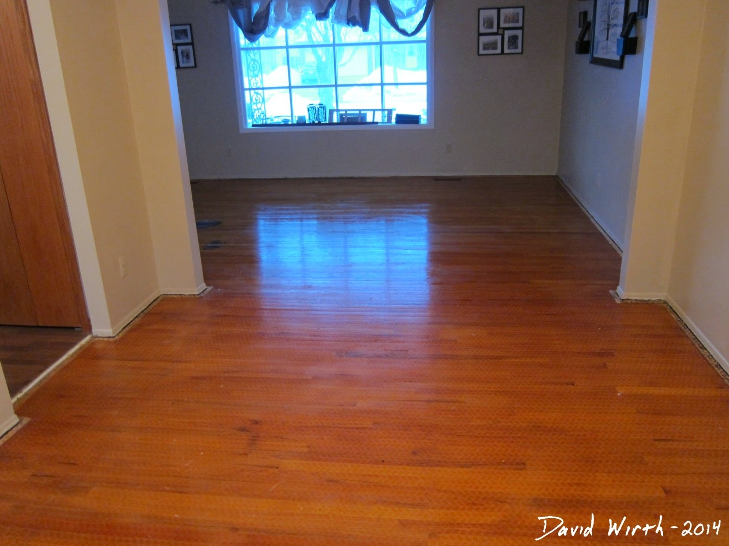 how to get the best deal on carpet from home depot lowe's