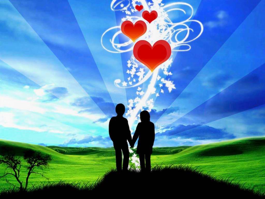 http://2.bp.blogspot.com/-Nv08vzDW8bM/TXTfpLdbhAI/AAAAAAAABH4/DGfHdyDXX3s/s1600/Nebo-obasjano-ljubavnim-srcima-download-besplatne-ljubavne-slike-pozadine-desktop-love-valentinovo-wallpaper.jpg