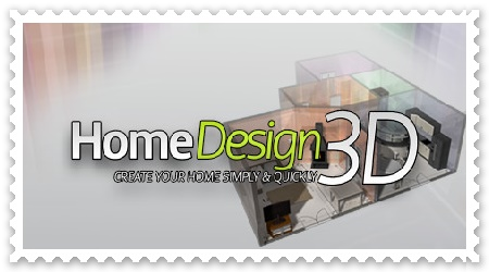 Emejing Home Design Pc Games Photos - Amazing House Decorating ...
