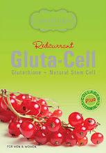 CLICK SINI UTK MORE INFO - GLUTACELL 4 IN 1 - RM98 SEKOTAK, 2 KOTAK RM180+FREE UV CREAM