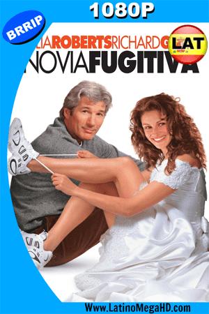 Novia Fugitiva (1999) Latino HD 1080P ()