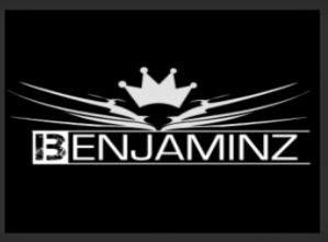 Benjaminz