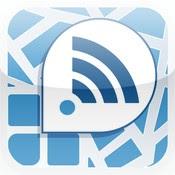 iSniff-GPS: Geo-localiza las WiFis a las que se conecta iOS