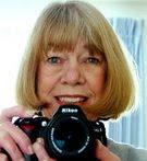 Gail S. Davis