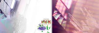 new wedding psd files free download