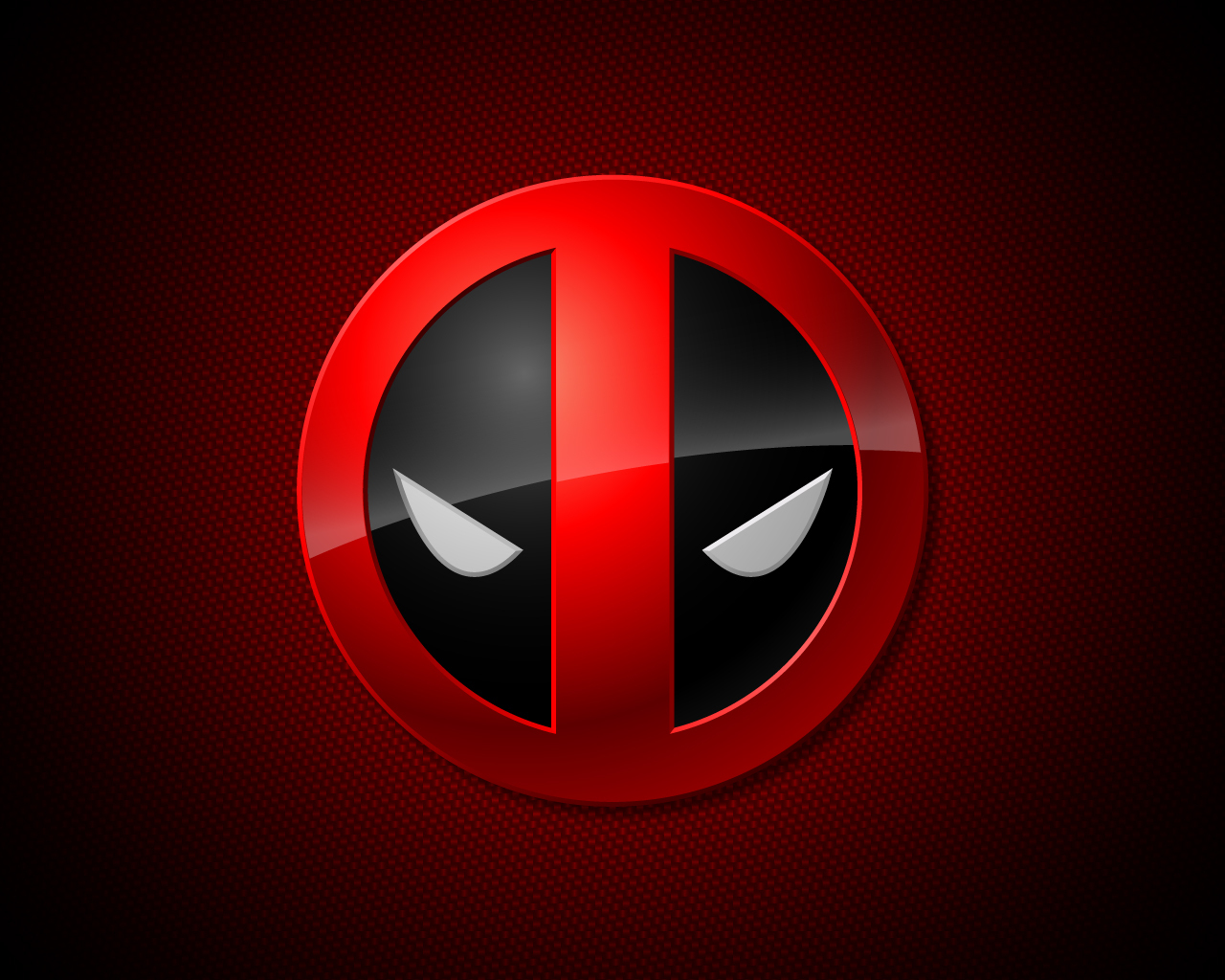 http://2.bp.blogspot.com/-Nv56bMzMLbA/T7F1rkXPm1I/AAAAAAAACI4/04DZjPAFZi0/s1600/Deadpool-Wallpaper-deadpool-10619272-1280-1024.jpg