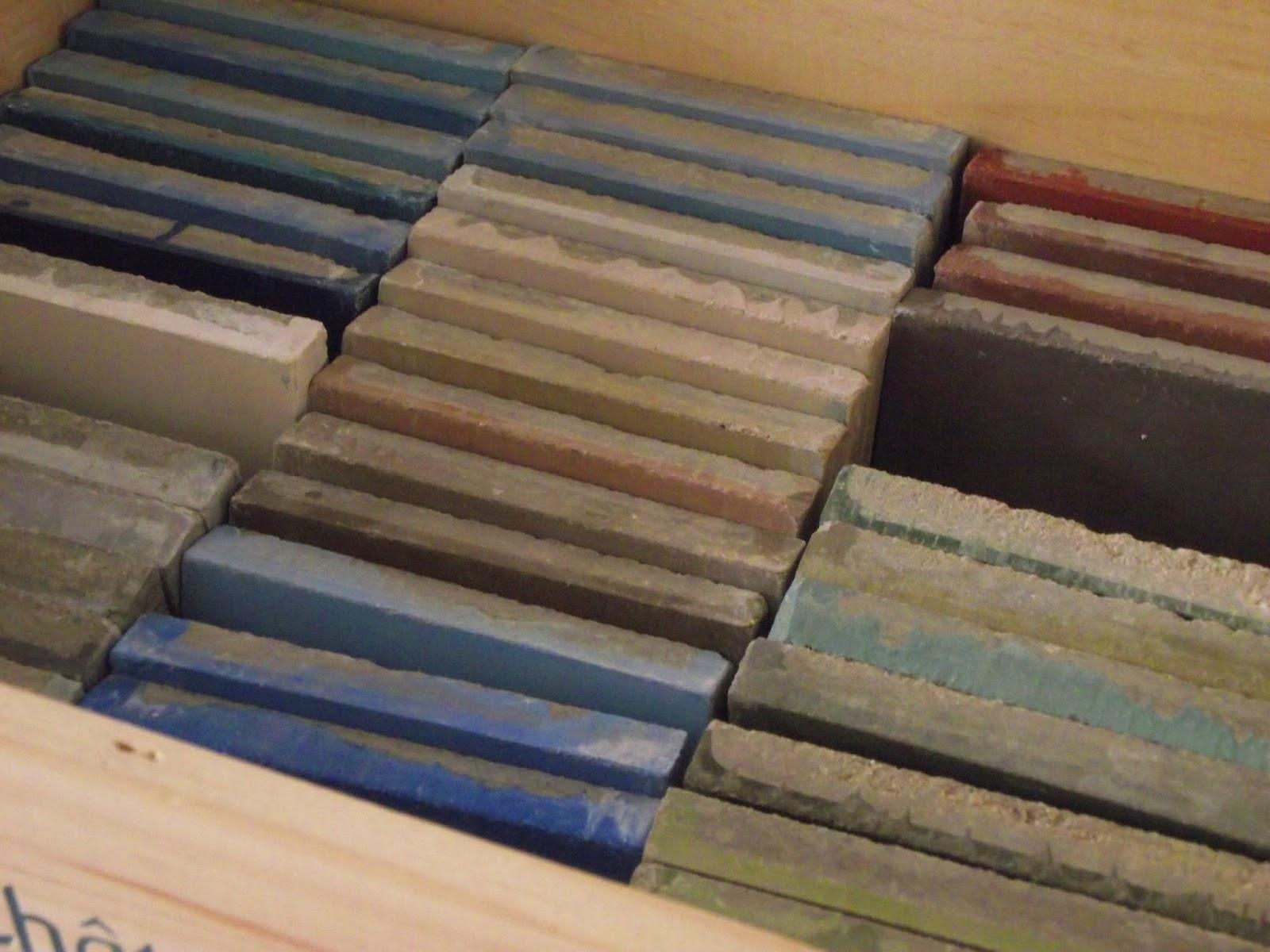 Bahya Lamour Des Carreaux De Ciment Nalous In The Air - Faience cuisine et tapis de yoga baya