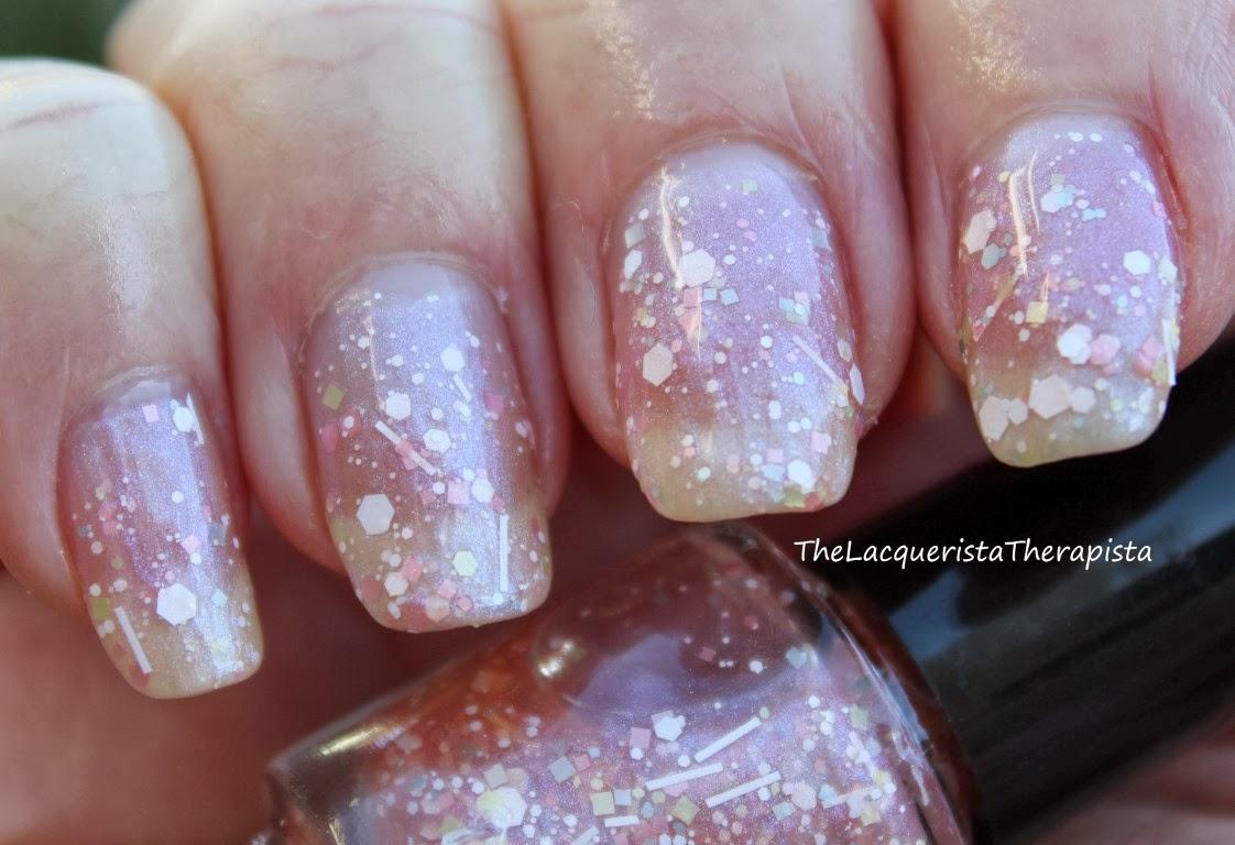 Finger_Lickin'_Lacquer-Fairy_Floss