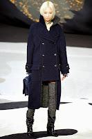 палто тип шинел
