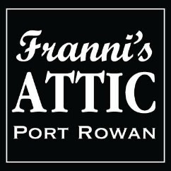 Franni's Attic