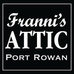 Franni's Attic