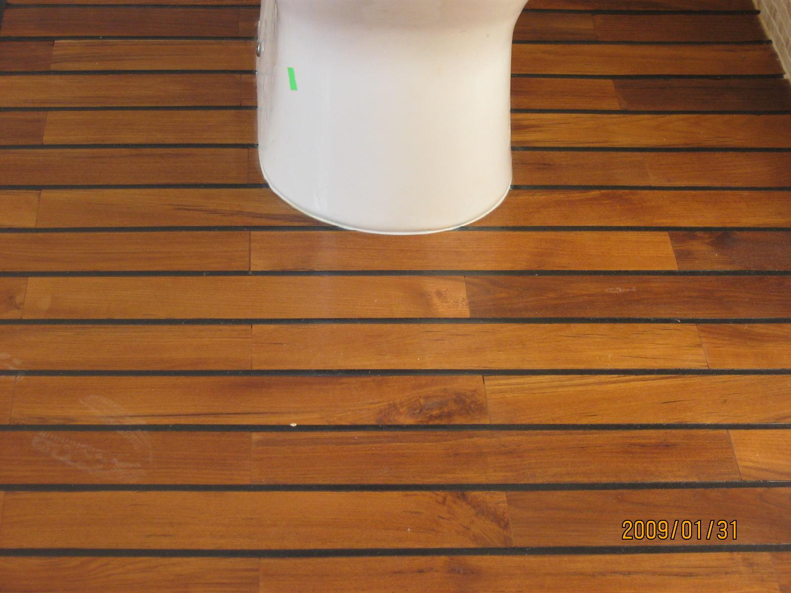silicone salle de bain sechage 20170619184030 tiawuk