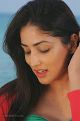 Yami Gautam latest Photos from Yuddam Movie-thumbnail-15