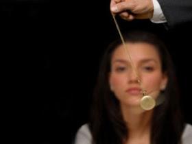 Agar Terhindar Dari Hipnotis ini Tips dan Caranya