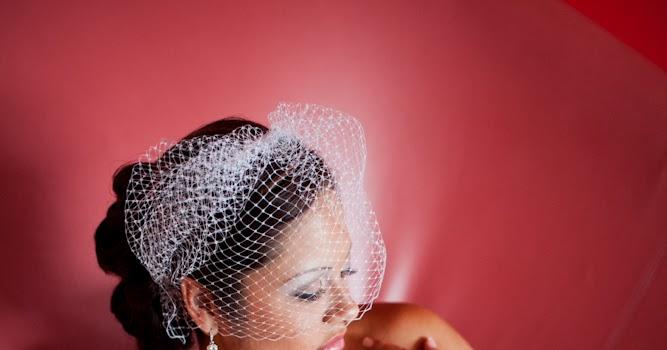Eventus By Zahira Real Wedding Sheila Cuevas At Casa De Espana