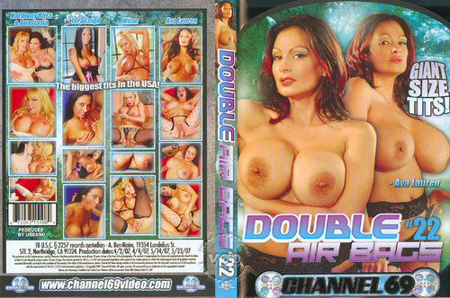 ... Lets Enjoy.: Double Air Bags 22 Porn Movie Full HD Free Download: comeonadults.blogspot.com/2012/08/double-air-bags-22-porn-movie...