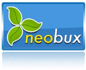 neobux,earn money