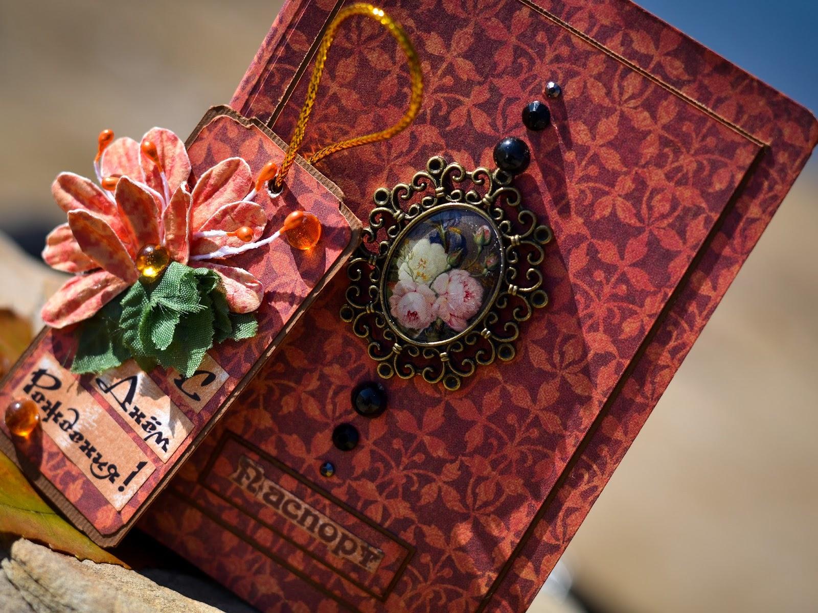 Подарки сувениры ручной работы 40