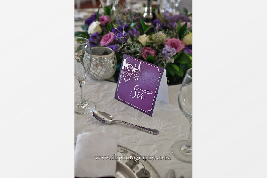 DK Photography Slideshow-368 Maralda & Andre's Wedding in  The Guinea Fowl Restaurant  Cape Town Wedding photographer
