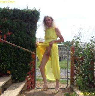 Fuck lady - sexygirl-12-777124.jpg