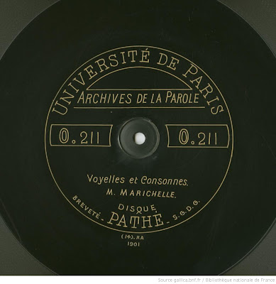 http://gallica.bnf.fr/ark:/12148/bpt6k128106f.r=%22Archives+de+la+parole%22.langFR