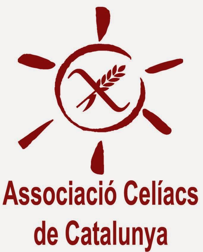 CELÍACS BARCELONA