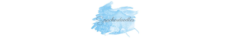 SnackerDoodles