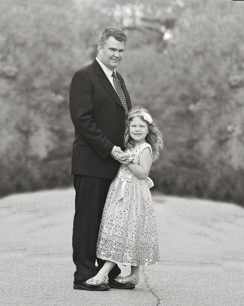Daddy Daughter Dance Shoes Father daughter dance