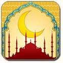 بريق الاسلام