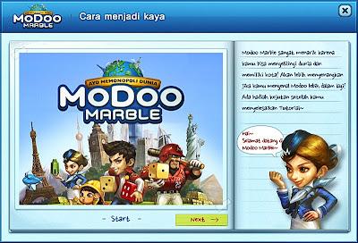 Monopoly Online Indonesia