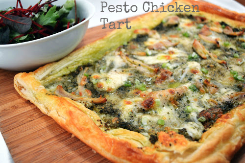 pesto tenders creamy pesto chicken pesto pasta with chicken pesto ...