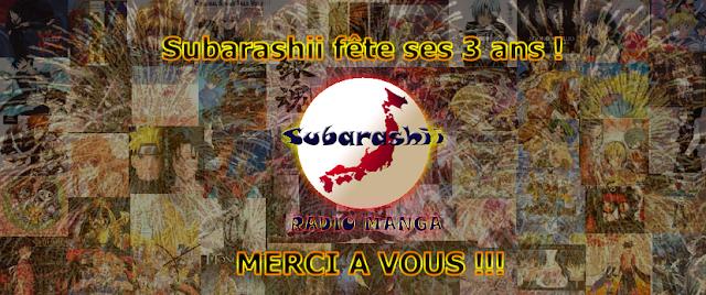 www.subarashii.be
