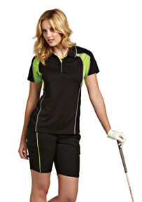 Antigua Women's Performance Golf Collection